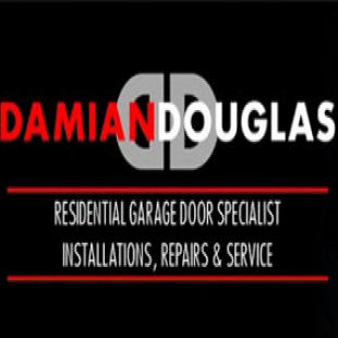 best-const-garage-doors-north-las-vegas-nv-usa
