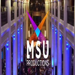 msu-productions