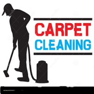 jessup-carpet-cleaning