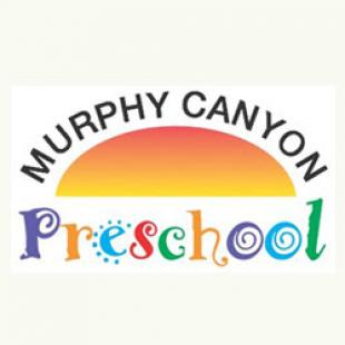 murphy-canyon-preschool