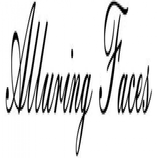 alluring-faces