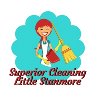 superior-cleaning-little-stanmore