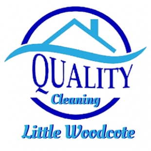 quality-cleaning-little-woodcote
