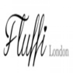 fluffi-london