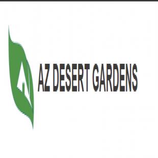 az-desert-gardens-lawns