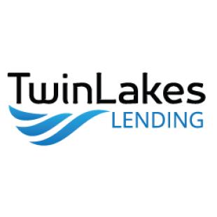 twin-lakes-lending