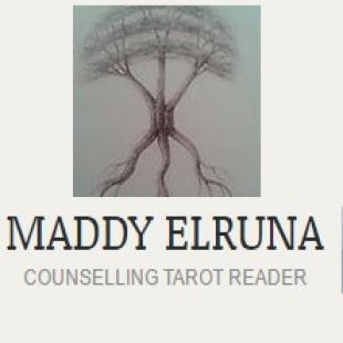 tarot-counsel-shaman-s