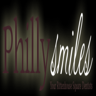 philly-smiles