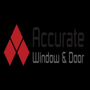 accurate-window-door-i