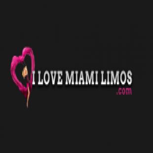 miami-limousine-service