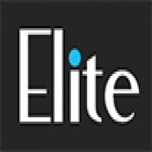 elite-assignment