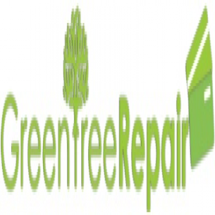 green-tree-credit-repair