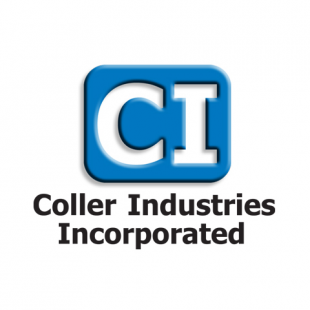 coller-industries-inc