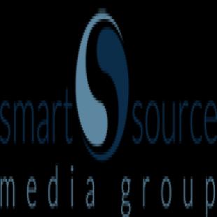 smart-source-media-group
