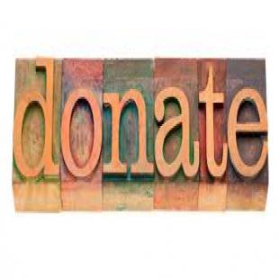 united-clothing-donation