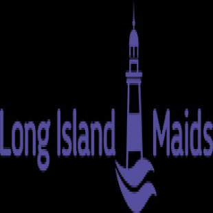long-island-maids
