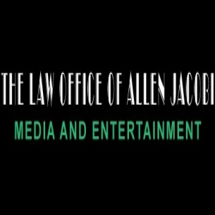 allen-jacobi-law-office