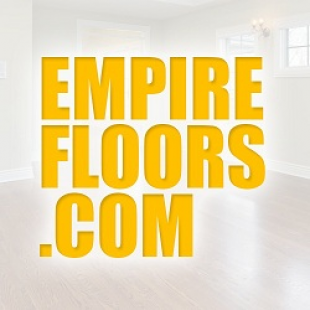 empire-floors