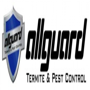 allguard-termite-and-pest