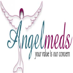 angelmeds-com
