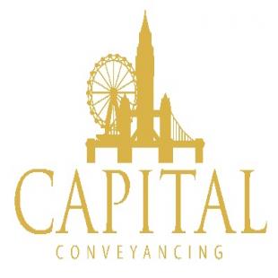 capital-conveyancing