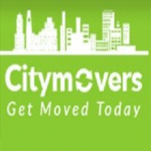 movers-lakewood