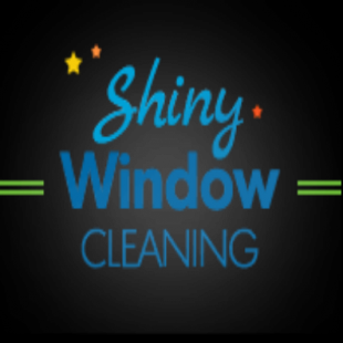 shiny-window-cleaning