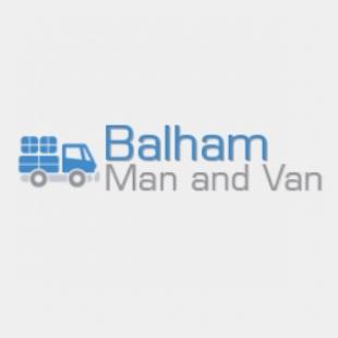 balham-man-and-van