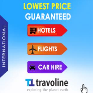 travoline-travel-services