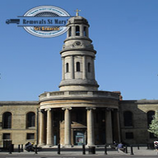 local-removals-st-mary-s