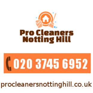 pro-cleaners-nottinghill