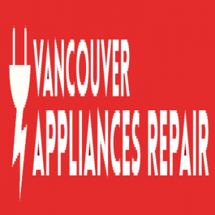 vancouver-appliance-repai-Ckj