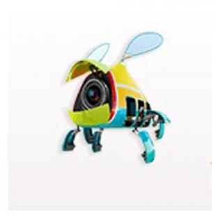 bug-sweeping-uk