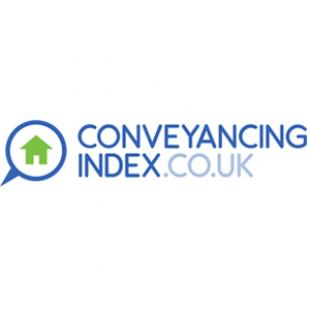 conveyancing-index