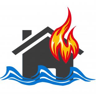 tacoma-water-fire-damage