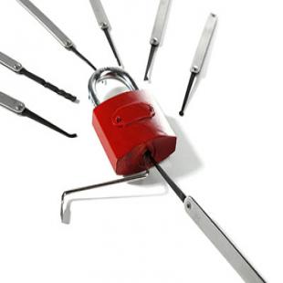san-diego-ca-locksmith