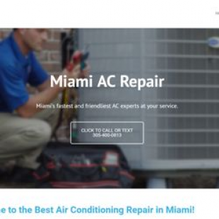 miami-ac-services