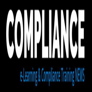 compliance-training-news