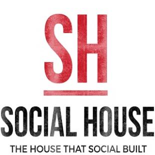 social-house