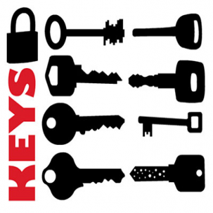 locksmiths-houston-tx