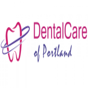 best-doctor-dentist-portland-or-usa