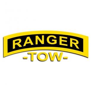 ranger-tow