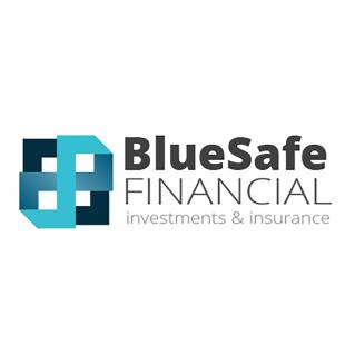 bluesafe-financial
