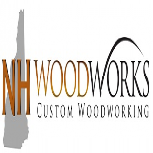 nh-woodworks