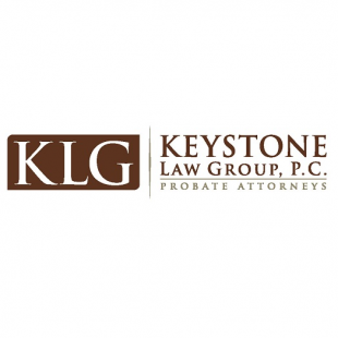 keystone-law-group-p-c