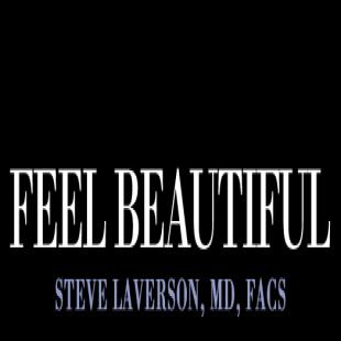 feel-beautiful-plastic-surgery
