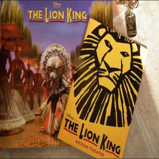 lion-king-london
