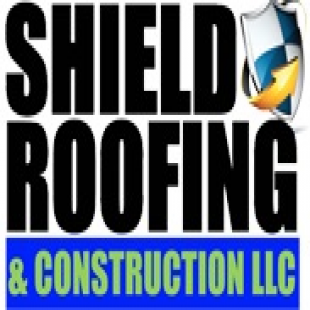 Shield Roofing Construction Llc Charleston Smartguy