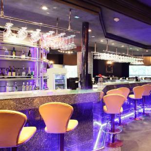 sportsman-bar