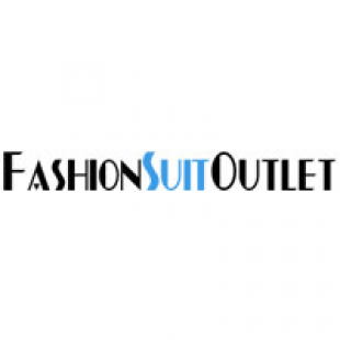 fashion-suit-outlet